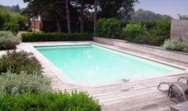 Vidange de piscines à Chateaurenard
