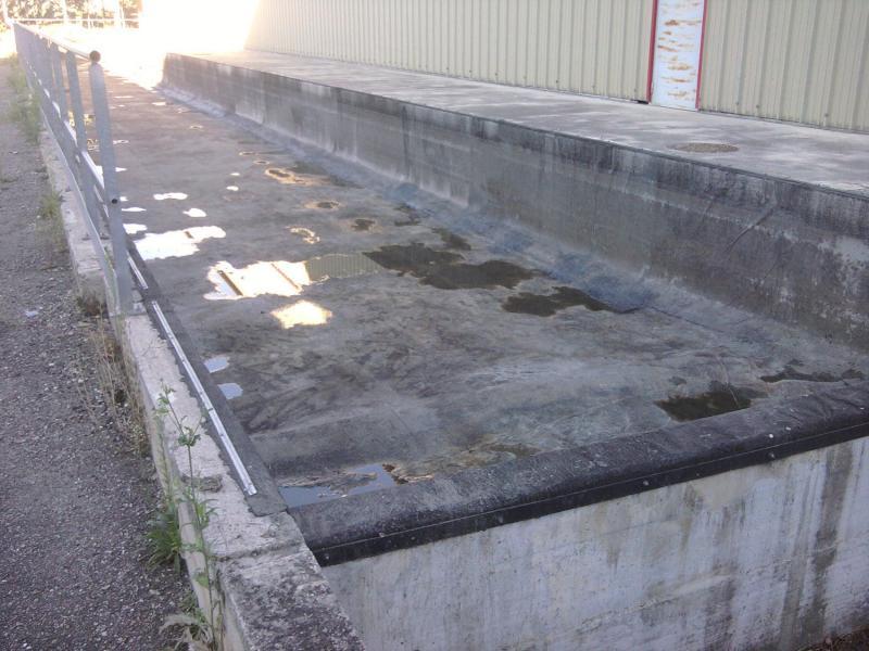 Nettoyage bassin cavaillon - Bassin de jardin nettoyage ...